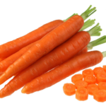 BHVG0020 - Carrot
