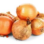 BHVG0045 - Onion